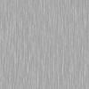148-srebrny-szczotkowany