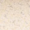018-piasek-rzymski-antyczny