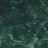 034-marmur-zielony